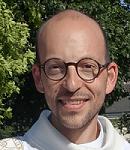 frère Grégoire Laurent-Huyghues-Beaufond