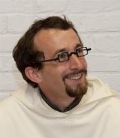 frère Jacques-Benoît Rauscher