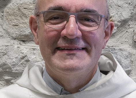 fr. Jean-Marie Gueullette
