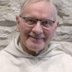 fr. Michel Demaison