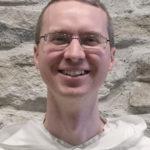 fr. Matthew Jarvis