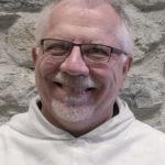 fr. Rémi Chéno