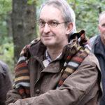 fr. Christophe Boureux