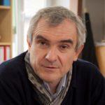 Éric Boël
