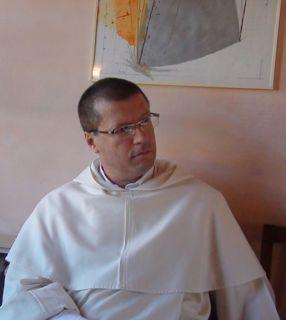 fr. Jean-Michel Potin