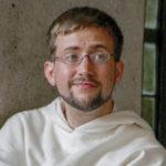 fr. Pierre de Marolles
