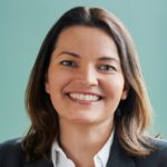 Valérie Baschet