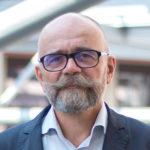 Franck Bertucat