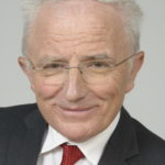 Patrick Thollin